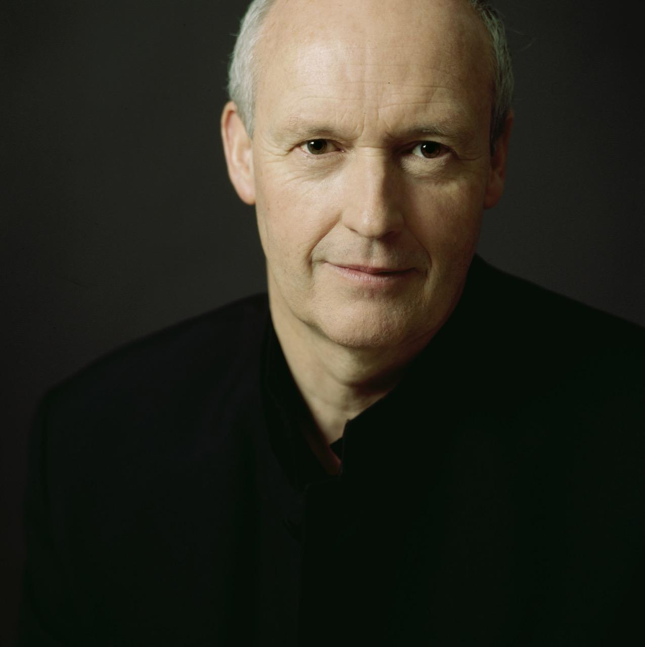 Richard Berkeley-Steele